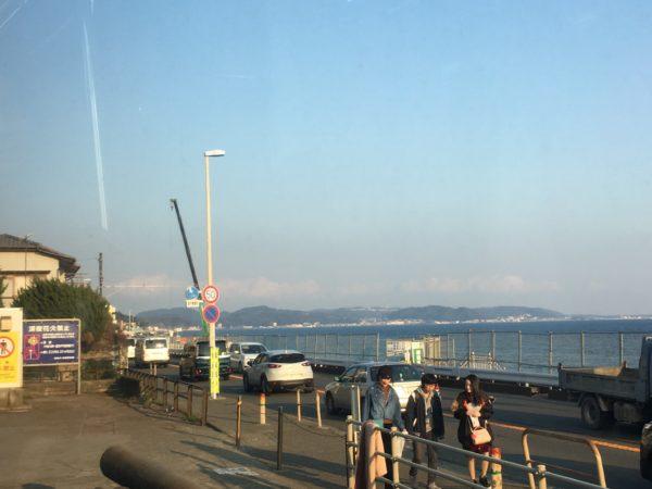 江ノ電20170329-3
