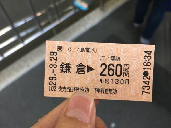 江ノ電20170329-2