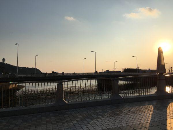 江ノ島20170329-2