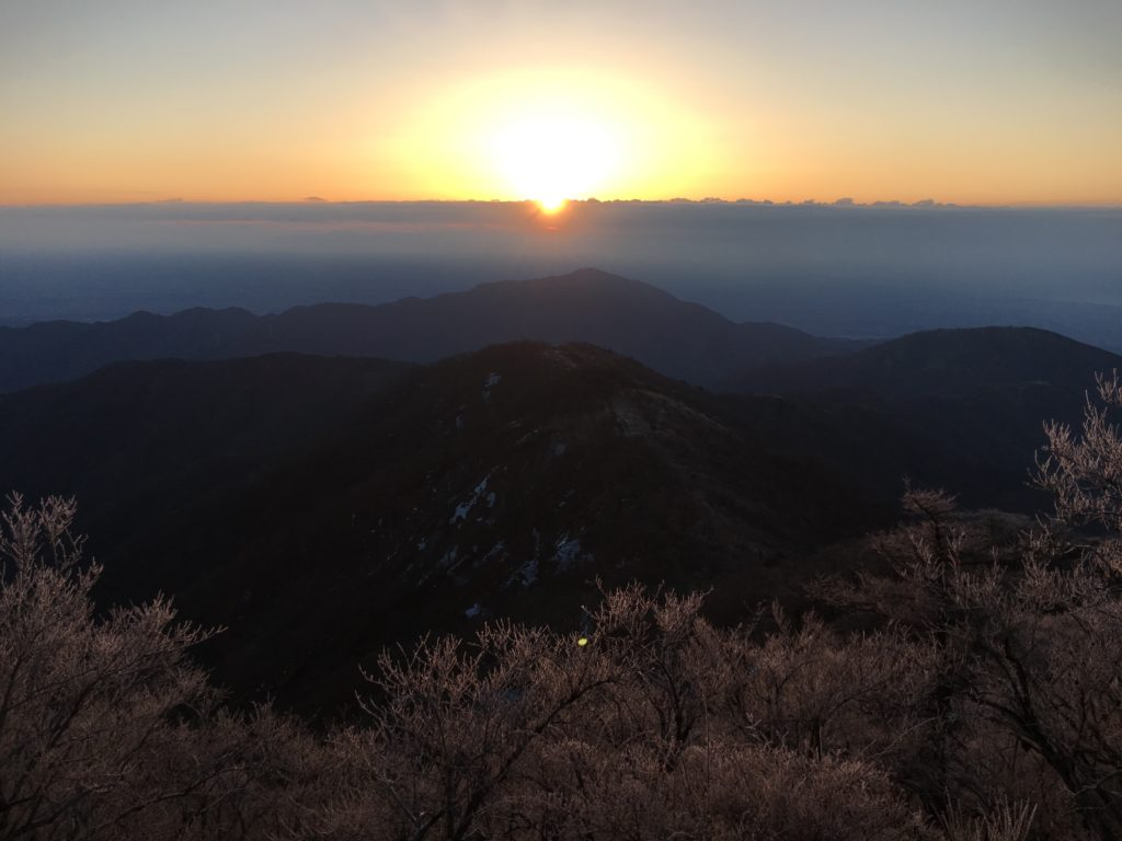 太陽2017-1