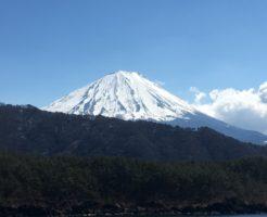 富士山2017-5