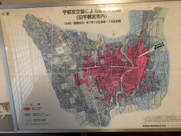 宇都宮20170326-25