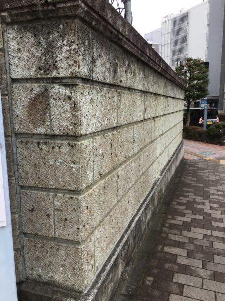 宇都宮20170326-2