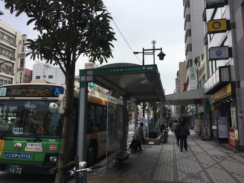 花見コース20170410-33