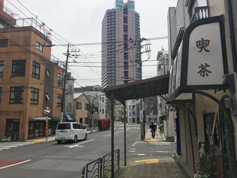 花見コース20170410-38