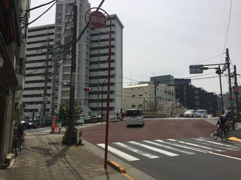 花見コース20170410-45