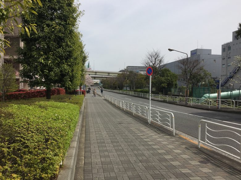 花見コース20170410-46