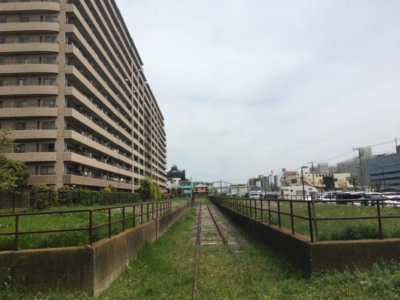 花見コース20170410-49