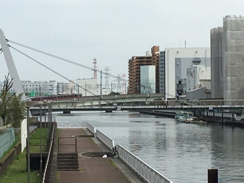 花見コース20170410-50
