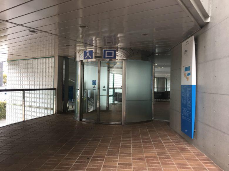 花見コース20170410-59