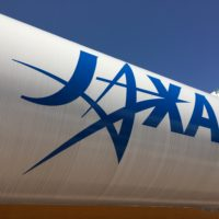 JAXA_20170417-2