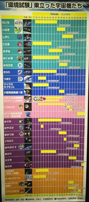 JAXA_20170417-162
