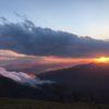 丹沢へ2泊3日の旅